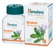 Brahmi Himalaya 60 tbl. (Bacopa Monnieri)